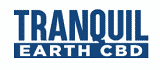 Tranquil Earth CBD Coupon Codes