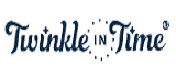 Twinkle In Time Coupon Codes