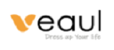 Veaul Coupon Codes