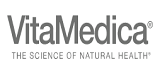 VitaMedica Coupon Codes