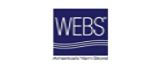 WEBS America's Yarn Store Coupon Codes