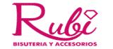 Accesorios Rubi Coupon Codes
