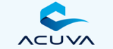 Acuva Technologies Coupon Codes