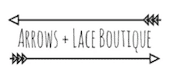 Arrows and Lace Boutique Coupon Codes