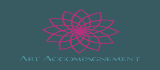 ArtAccompagnement Coupon Codes