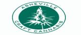 Asheville Craft Cannabis Coupon Codes