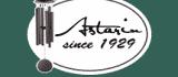 Astarin Chimes Coupon Codes