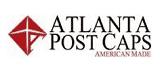 Atlanta Post Caps Coupon Codes