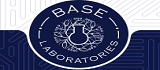 Base Laboratories Coupon Codes