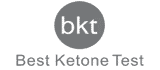 Best Ketone Test Coupon Codes