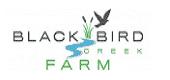 Blackbird Creek Farms Coupon Codes