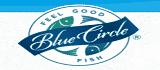Blue Circle Foods Coupon Codes