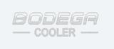 Bodega Cooler Coupon Codes
