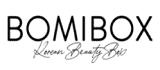Bomibox Coupon Codes