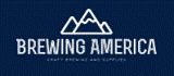 Brewing America Coupon Codes