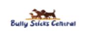 Bully Sticks Centra Coupon Codes