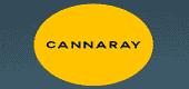 Cannaray Coupon Codes
