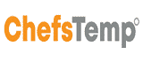 Chefs Temp Coupon Codes