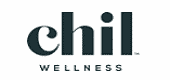 Chil Wellness Coupon Codes