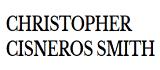 Christopher Cisneros Smith Coupon Codes