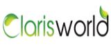 Clarisworld Coupon Codes