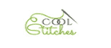 Cool Stitches Coupon Codes