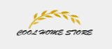 Coolhomestore Coupon Codes