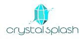 Crystal-Splash Coupon Codes