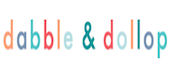 Dabble & Dollop Coupon Codes
