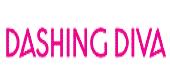 Dashing Diva Coupon Codes