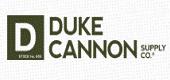 Duke Cannon Coupon Codes