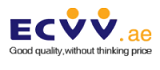 ECVV.ae Coupon Codes