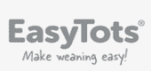 EasyTots Coupon Codes