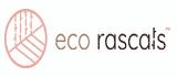 Eco Rascals Coupon Codes