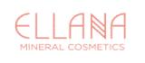 Ellana Cosmetics Coupon Codes