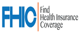 Find Health Insurance Coverage Coupon Codes