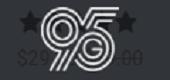 G95 Coupon Codes
