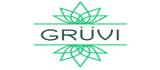 Get Gruvi Coupon Codes