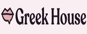 Greek House Coupon Codes