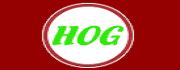 HOG Furniture Coupon Codes