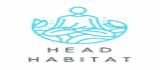 Head Habitat Coupon Codes