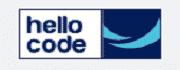 HelloCode Coupon Codes