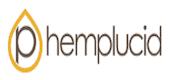 Hemplucid Coupon Codes