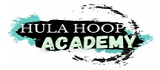 Hula Hoop Academy Coupon Codes