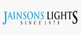 Jainsons Lights Coupon Codes