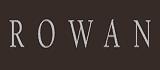 Knit Rowan Coupon Codes