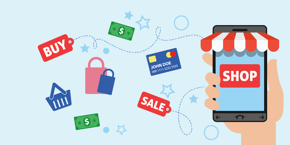 Shopping Online Savings Money with Bestmaxcoupons