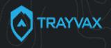 Trayvax Coupon Codes