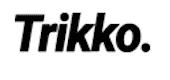 TrikkoBrand Coupon Codes