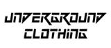 Underground Clothing Coupon Codes